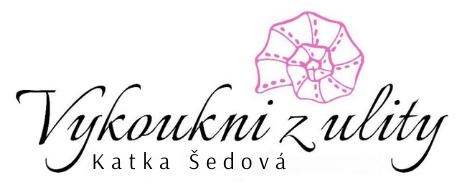katkasedova.cz